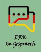 【高阶听力】DRK - Im Gespraech