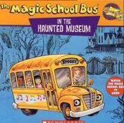 【科普动画】 Magic School Bus神奇校车52集(DVDrip高清英文版)附MP3