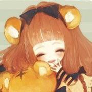大家好,我是狮子座的女生
