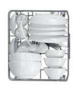 美的洗碗机:其实洗碗很轻松