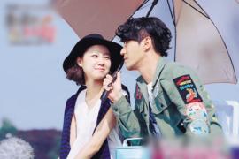 【资源分享—中韩双语字幕】2011 最佳爱情 최고의 사랑 全集