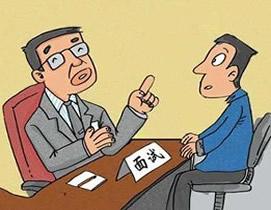 你知道金融招聘的套路么?
