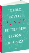 盘点:2016年意大利最畅销的书籍