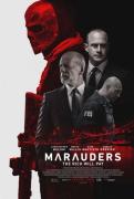 170212【didi 法语影视厅】《 Marauders.2016》 法语版高清推荐