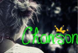 【听歌学法语】青蛙和公主 ---Au Bout Du Rêve