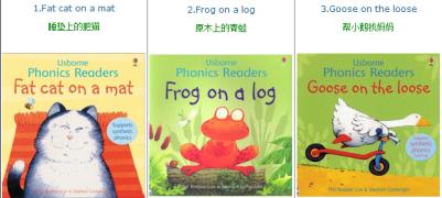 【经典读物】Reading A-Z(RAZ)分级阅读(含斯伯恩系列自然拼读绘本相关资源下载)