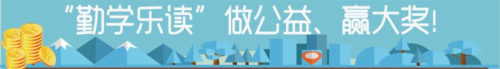 【韩语-语法】TOPIK常用语法  는바이다