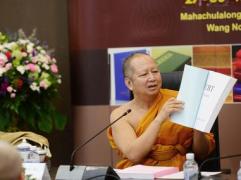 《通用佛典》终于出版了!