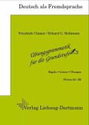 德国语法学习必备!蓝皮书,绿皮书。DSH精华备考,德福备考必备。