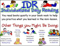 """[附免费资源分享] 风靡美国学校的""""小读者工作室"""",让学生从此爱上阅读!"""