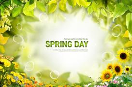 【超级校园3月签到帖】春天来了,来校园签个到呗