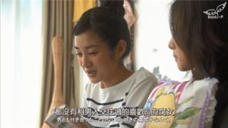 【HJR】+【心理测试】心理测试:电视剧中想演什么角色?