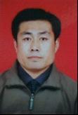山东大学机械工程学院导师王增才简介