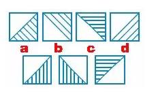 哈佛的9道智力测试,快来测测你能答对几题!