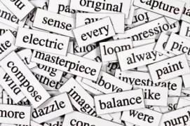 背单词最高效的二十种方法都在这里了(长篇干货,慎点!)