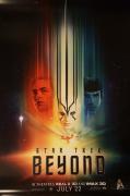 Star Trek Beyond(星际迷航3:超越星辰)