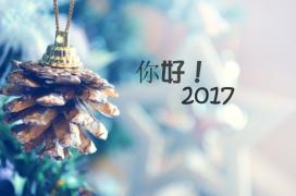 【004】2017年01月作业登记贴