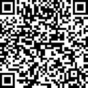 【TOPIK4周冲刺】独家自测+私人订制备考攻略!
