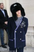 【时尚物语】时尚icon权志龙 只靠穿衣就能成为撩妹狂魔