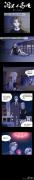 【小屋第451画】#阎王不高兴#第23话 阴谋