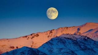 世界各地如何庆祝冬至?