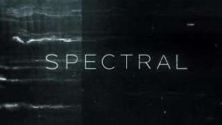 170224【didi 法语影视厅】《Spectral.2016》 法语版