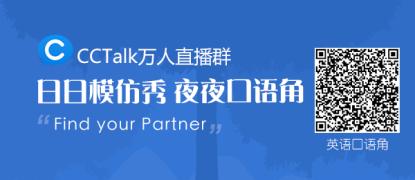 脸书开发者大会聚焦增强现实技术(1/3) 4.29