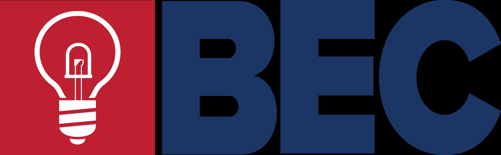 logo 标识 标志 设计 矢量 矢量图 素材 图标 1939_601