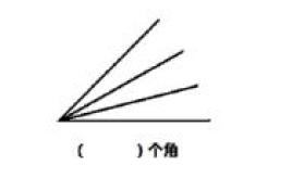 【思维加油站直播作业贴】 第二期(1~2年级)