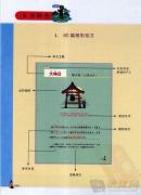 【加油HJR!资源分享】《从日本中小学课本学日文》(文本+MP3)