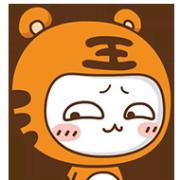 【CC韩语课堂 每日精彩课程推荐】 11.22