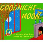 【原版童书盘点】100本适合儿童阅读的原版书(含PDF\MP3等资源)