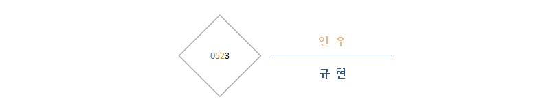 【韩乐我来唱】20170523《刃雨》圭贤