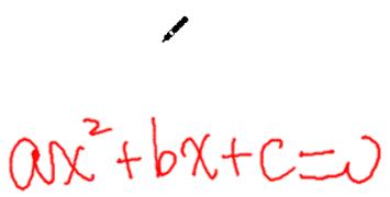 群直播的屏幕共享时,鼠标指针在学生端(收看端)错位,老师端指向的是A,而学生端却偏离A