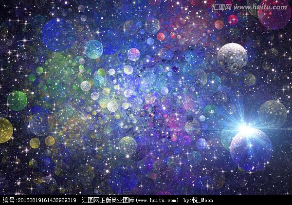 背景 壁纸 皮肤 星空 宇宙 桌面 600_420