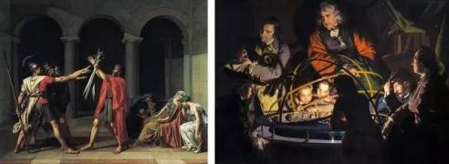 为何艺术史丨在这里,读懂艺术美学……