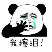 17届新生自我介绍