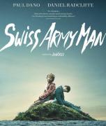【资源分享】瑞士军刀男 Swiss Army Man(BD双语)