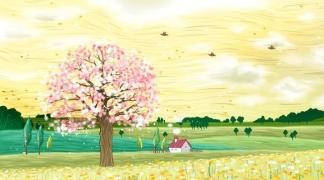 已结束-【活动】一起走进学习的春天里!