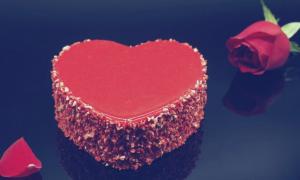 情人节不知道怎么讨女朋友欢心?这些礼物可以选一选