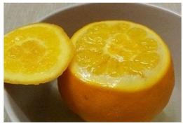 """【超级食问答】""""橙""""疗治咳嗽"""