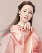 【财会篇】看尽十里桃花,你想成为哪个阶品的神仙?