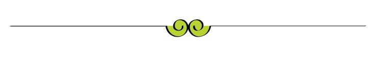 【TRY!文法&朗读】第二十四期:里山について(2)【朗读】