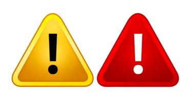 【初声日语】重要通知:关于修改沪江用户名后导致基金无法发出的处理的公告