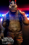 170214【didi 法语影视厅】《Teenage.Mutant.Ninja.Turtles.Out.of.the.Shadows.2016》