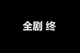 新人报道   李文龙