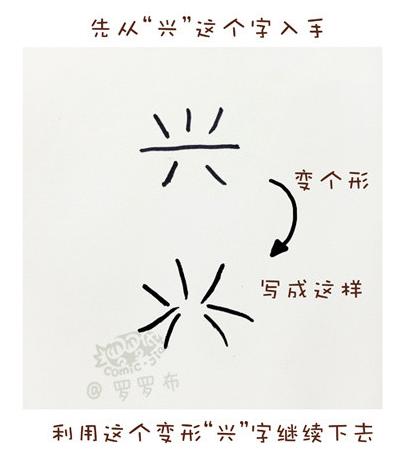【迷之简笔画】画一束让妈妈高兴的康乃馨
