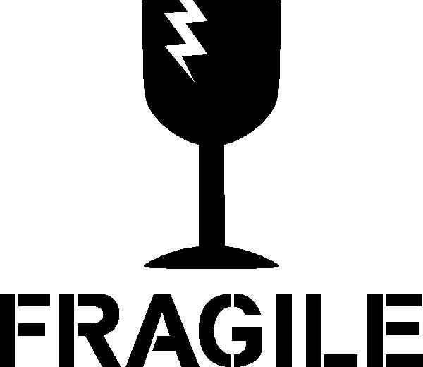 logo 标识 标志 设计 矢量 矢量图 素材 图标 600_520