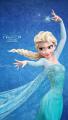 【原版影视资源】冰雪奇缘 Frozen (2013) (英文原声,中英文双字幕)
