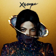 【就爱翻歌词】《Xscape》- Chicago — Michael Jackson